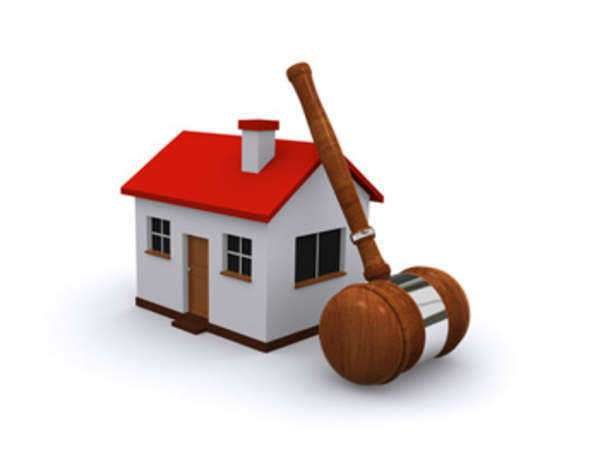 Guide to Finding Real Estate Lawyer