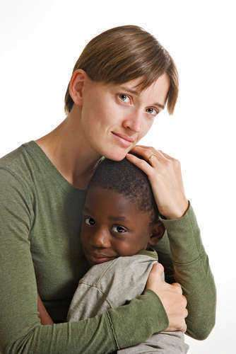 All You Need to Know About Interracial Adoption