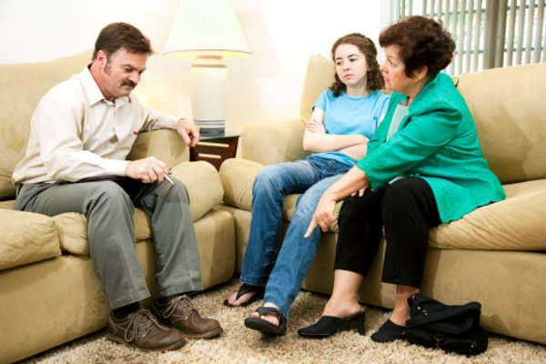 Do You Need Any Premarital Counseling?