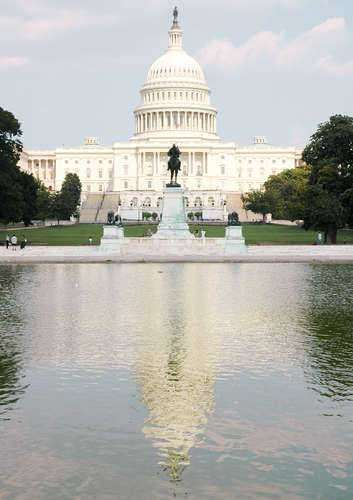 Finding Government Grants for a Small Business