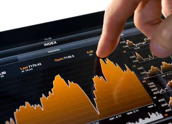 Quick Overview on Stocks Derivatives