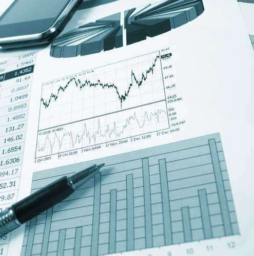 Multinational Business Finance Overview