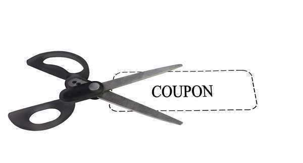 Form 8109 Federal Tax Deposit Coupon