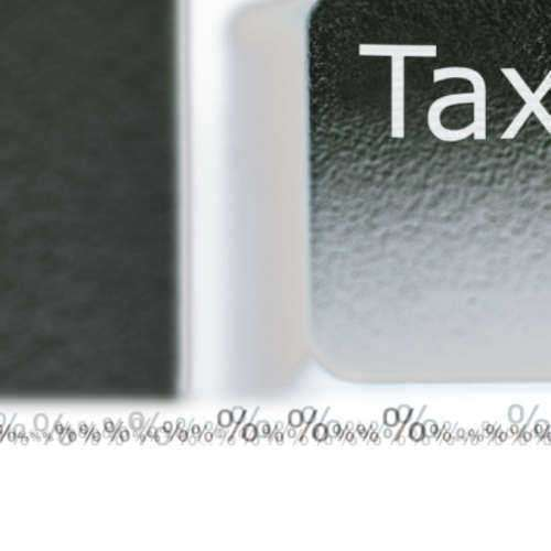 Estimate Your Tax Payments