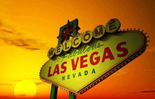 Nevada State Tax
