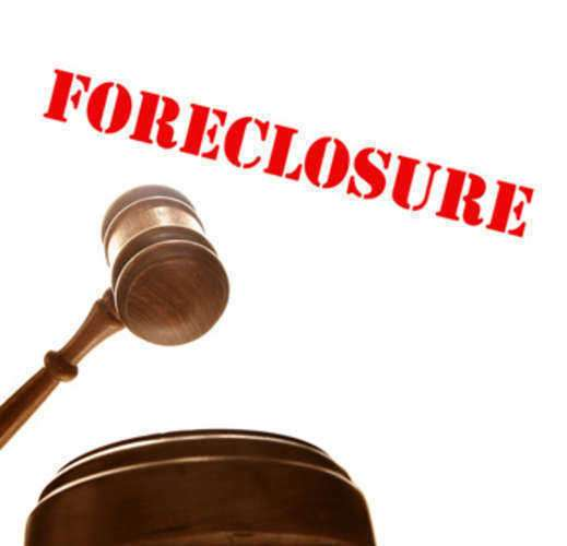 How to Stop Foreclosure in Washington