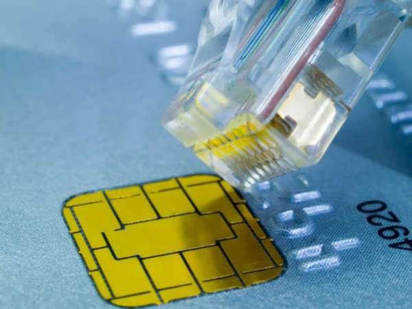 Securities Fraud In Depth