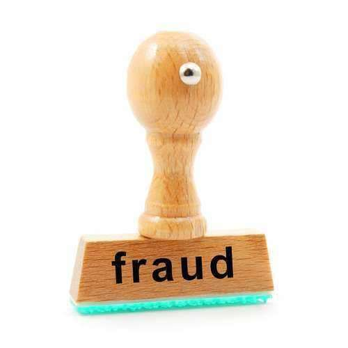 Understanding Health Insurance Fraud