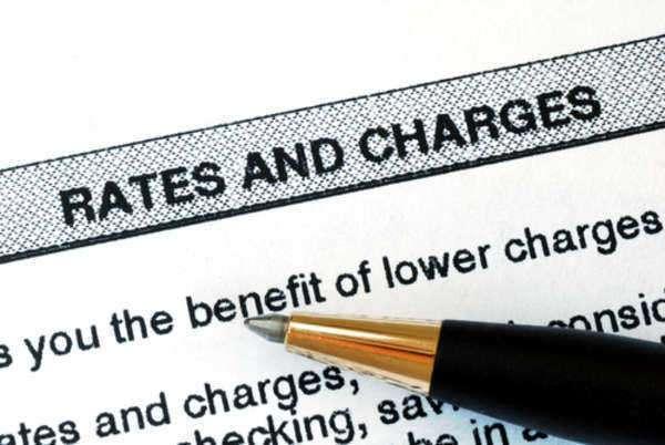 North Carolina Tax Forms