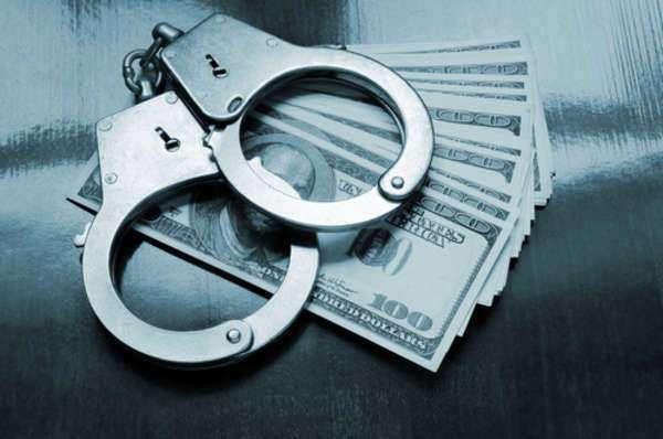 Insurance Fraud Penalties