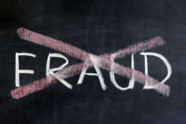 Important Facts About Fraudulent Acts
