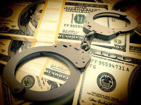 Understanding The  Methods Insurance Fraud