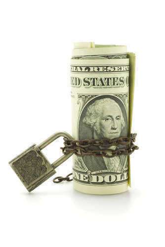 Fraudulent Charities And Organizations