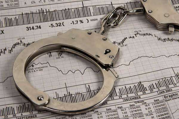 Guide to Reporting Insurance Fraud