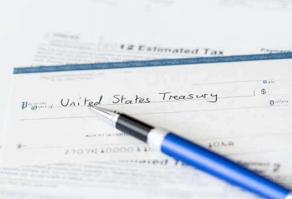 Alabama Tax Forms