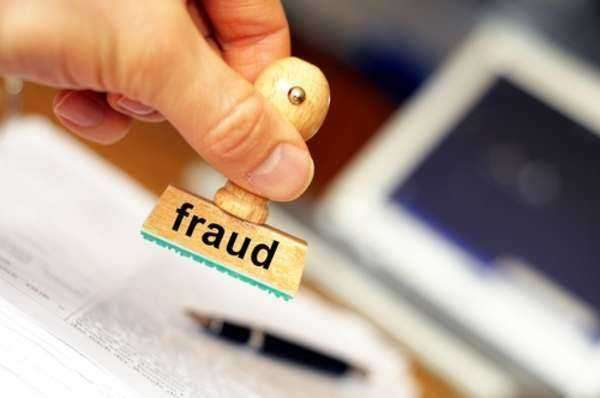 Must Know Facts About Insurance Fraud