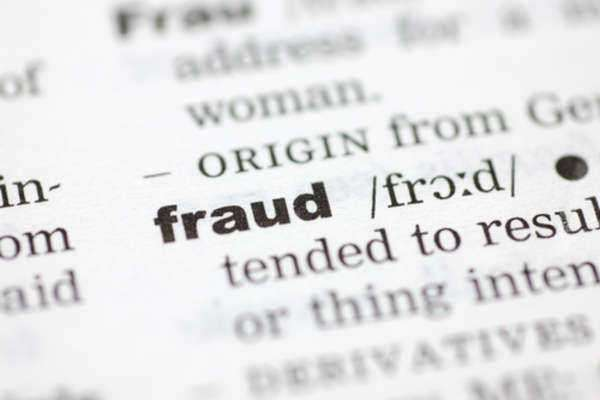 What You Need to Know About Suspecting Benefit Fraud