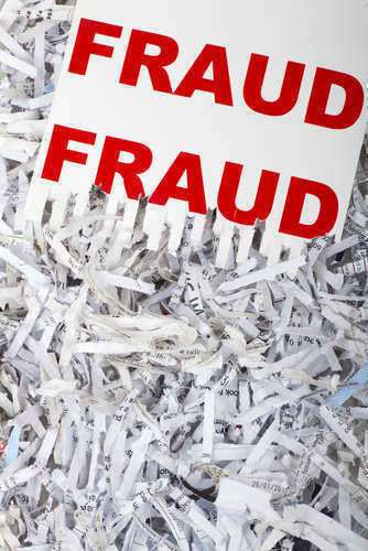 Knowing Insurance Fraud Detection