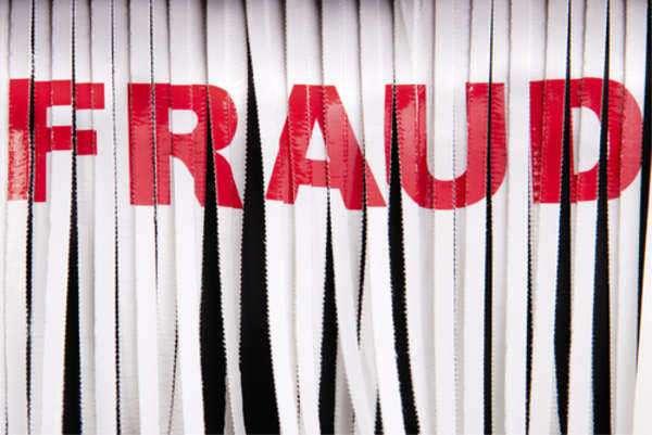 What are False Pretenses?
