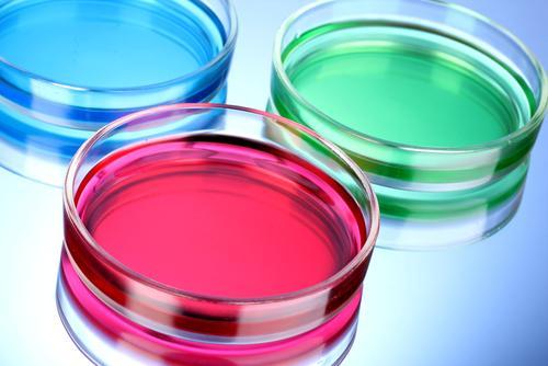 Task Force for Antibacterial Drug Development