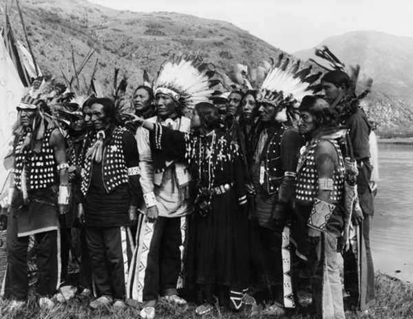 Mission To The Lamanites furthermore Key Events Affected Native Americans Late 1800s 11629 in addition Fdr Cartoon Sweeping Changes 1933 in addition anche Tribe besides Trail Of Tears. on indian removal act articles
