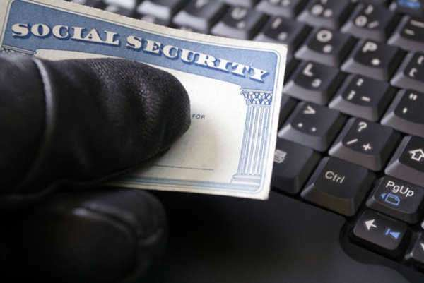 Uncovering The Identity Theft Services