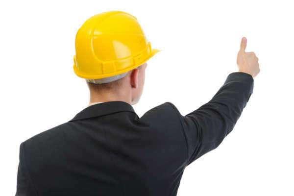 Arizona Labor Laws Breaks