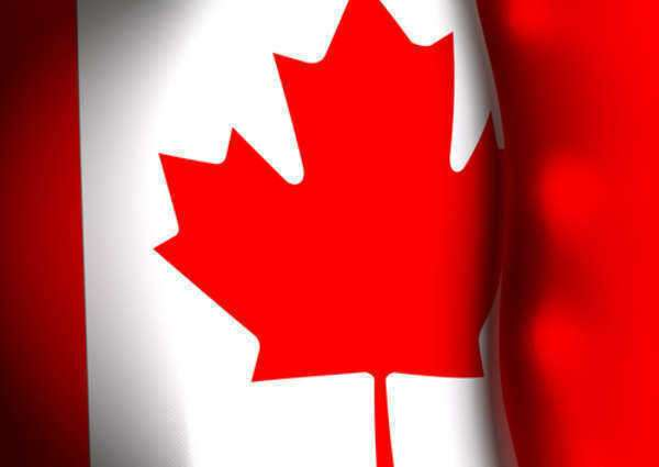 All About Citizenship and Immigration Canada