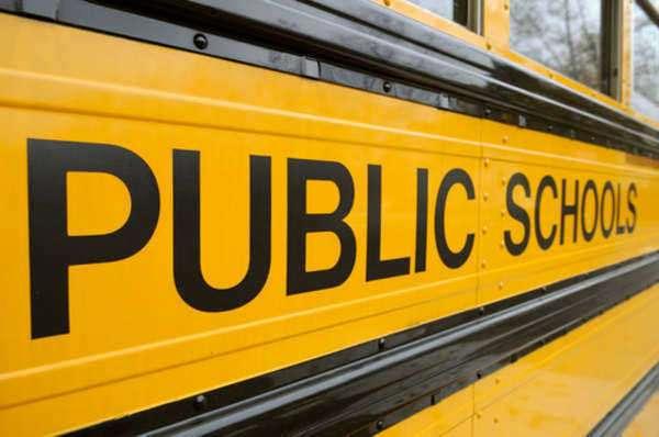 public school law case study