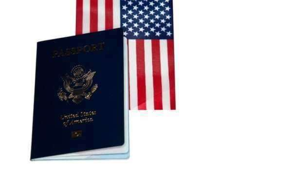 Guide to Finding Citizenship Lawyer
