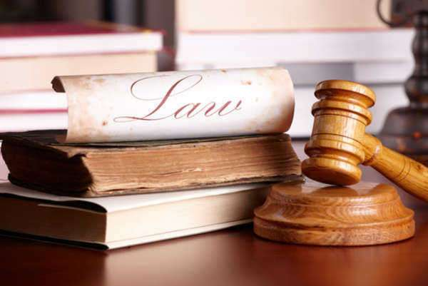 Importance of Legal Representation