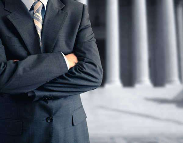 What Can a Sexual Harassment Attorney Do?