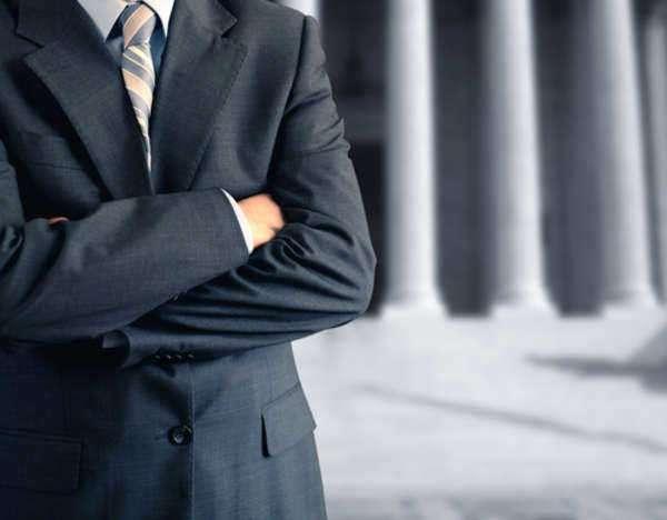 Understanding the Power of Attorney