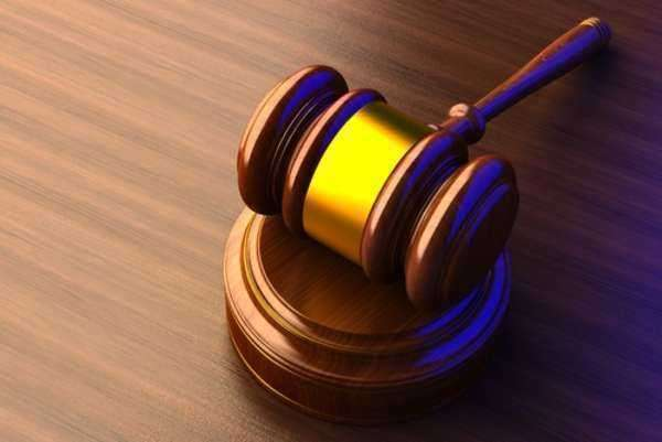 Texas State Agencies Settle with EEOC For $175k
