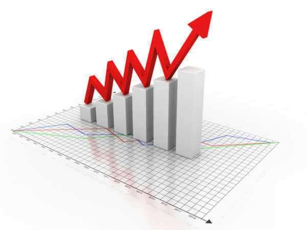 DE Industrial Productivity up 31%; Emissions Down 9%
