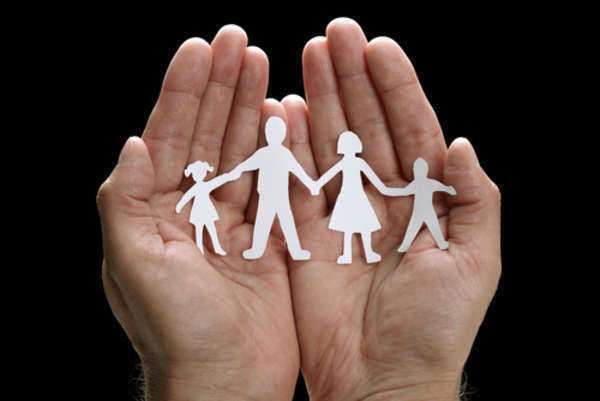 Understanding The Safe Families Act