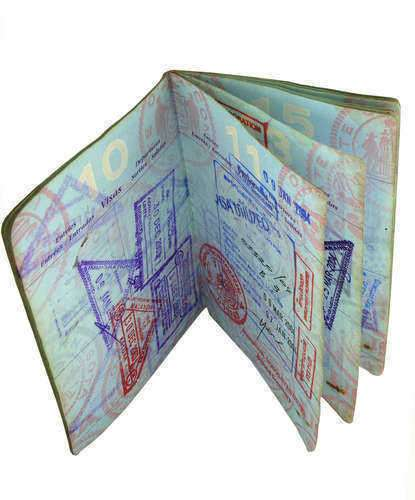 The Benefits of the Visa Waiver Program
