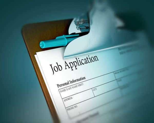 Oregon State Unemployment