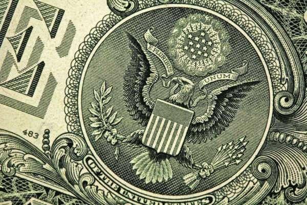 Using an Express Grant to Create an Easement