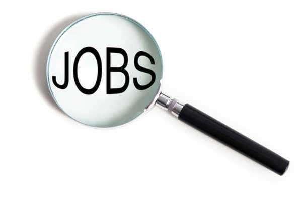 Florida Unemployment Compensation