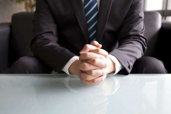 The Procedure of Interviewing Witnesses