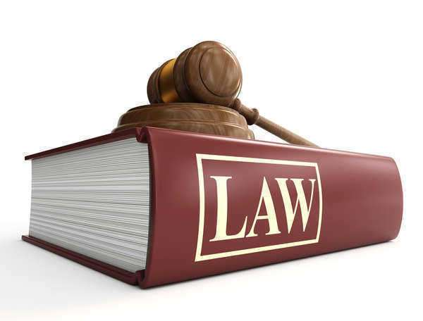 The Legal Rights of Civil Unions and Gay Marriages