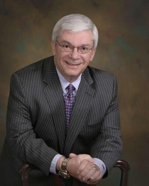 Dale M. Schwartz Elected Chairman of HIAS