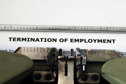 Immigration Discrimination Claim Settled in North Carolina