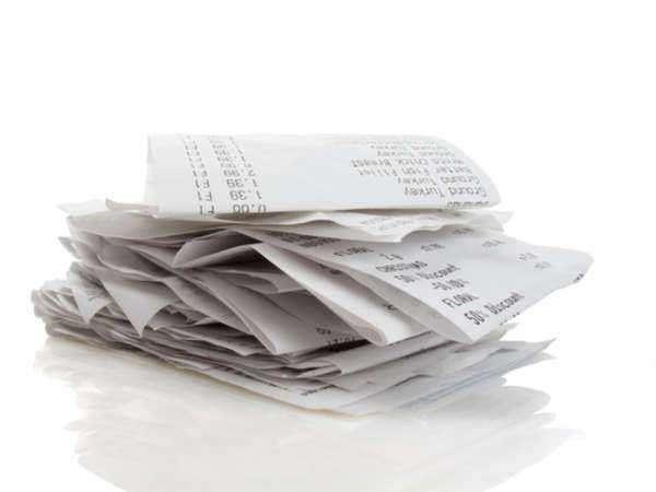 Massachusetts Tax