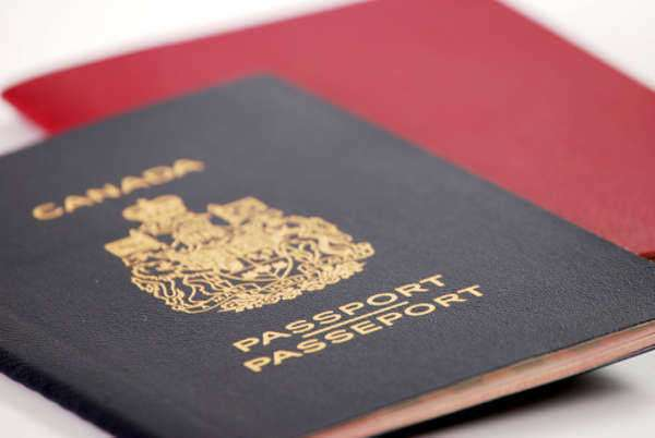 A Brief History of the Visa Waiver Program