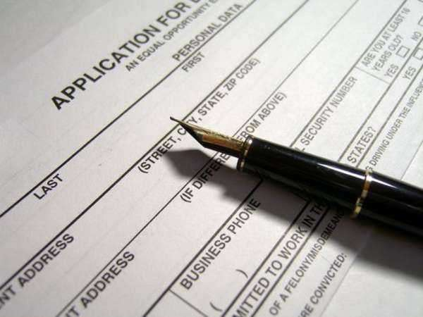Texas Probate Forms