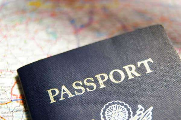 Guide to Finding Immigration Lawyer