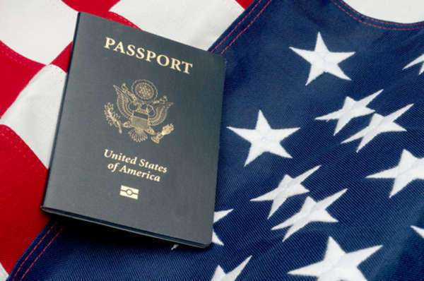 Make Sure You Know the Passport Requirements!