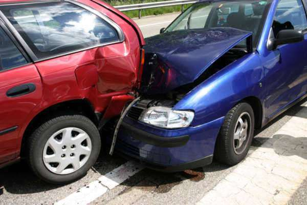 What to Know About Car Accident Settlement?